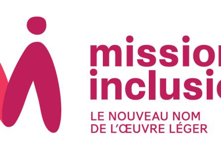 """""""Mission inclusion"""" sostiene gli organismi comunitari"""