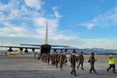 Afghanistan: conclusa ufficialmente la missione italiana