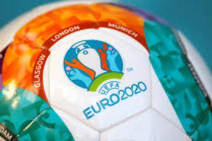 Euro 2020: tante le favorite ma l'Italia può dire la sua