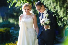 Cittadinanza italiana: come si presenta la domanda di acquisto ius matrimonii?