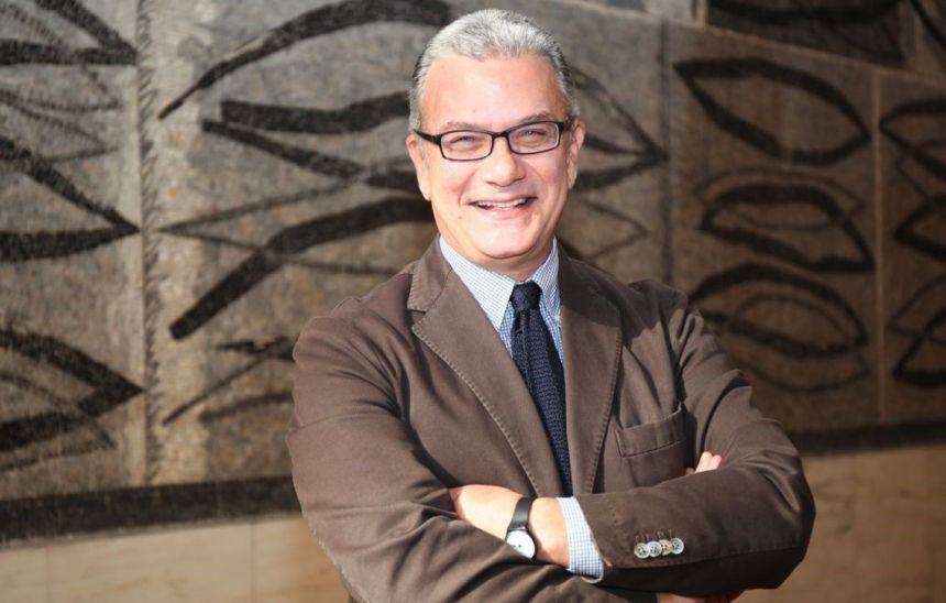 Andrea Ferrari, Ambasciatore d'Italia in Canada