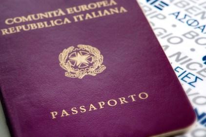 Cittadinanza italiana: come si presenta la domanda di riconoscimento iure sanguinis?