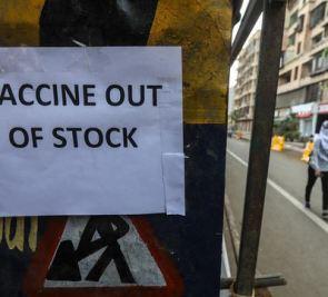 Donare vaccini anti-covid ai paesi più poveri: l'appello dell'Unicef ai paesi G7