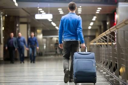 Viaggi: l'Italia riapre a Usa e Canada