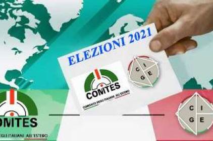 Elezioni Comites: il Cgie chiede il rinvio