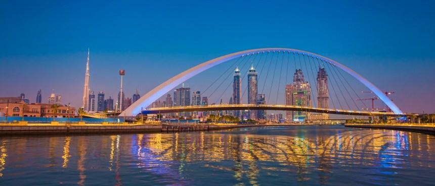 Expo Dubai: per la Campania e le regioni italiane un'occasione straordinaria