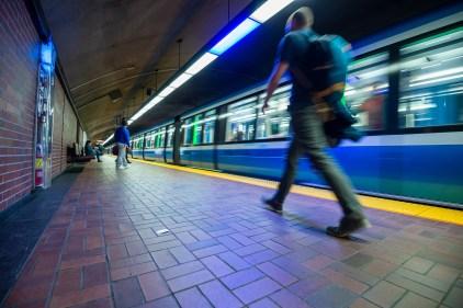 C.I.A.O. e la questione del nome della stazione metro
