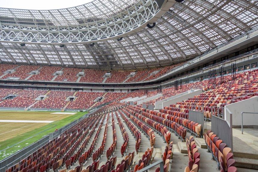 Olimpiadi e Covid, niente spettatori a Tokyo