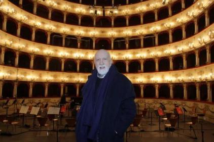 Il Rossini Opera Festival compie 42 anni