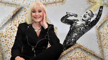 È morta Raffaella Carrà: icona italiana nel mondo