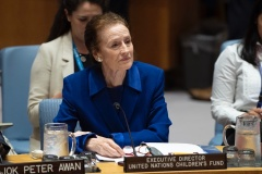 Allarme UNICEF: nel 2020 gravi violazioni contro più di 19.000 bambini in situazioni di emergenza umanitaria
