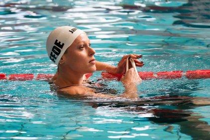Olimpiadi, Federica Pellegrini e l'addio al nuoto