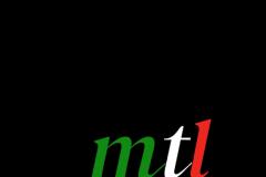 italfestMTL, tutta la programmazione