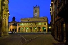 """Turismo delle radici: le """"perle"""" delle Marche e dell'Umbria"""