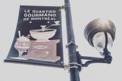 Piccola-Italia, la destinazione gastronomica di Montréal