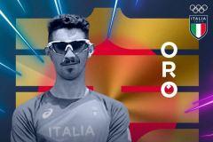 Tokyo 2020: Massimo Stano è il 7° oro azzurro nella Marcia 20 km. Le altre medaglie per l'Italia