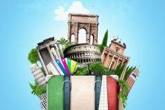 Cosa devo sapere per viaggiare in Italia quest'estate?