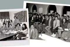Presentazione delle candidature per le borse di studio CIBPA
