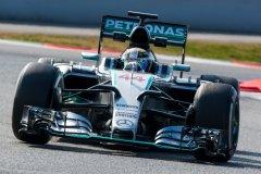 Gp di Russia: Hamilton fa 100, ma Norris… la fa grossa!