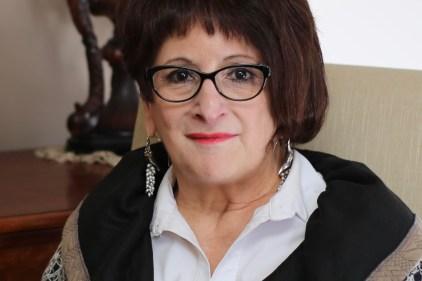 Tre romanzi di Rita Amabili-Rivet in libreria