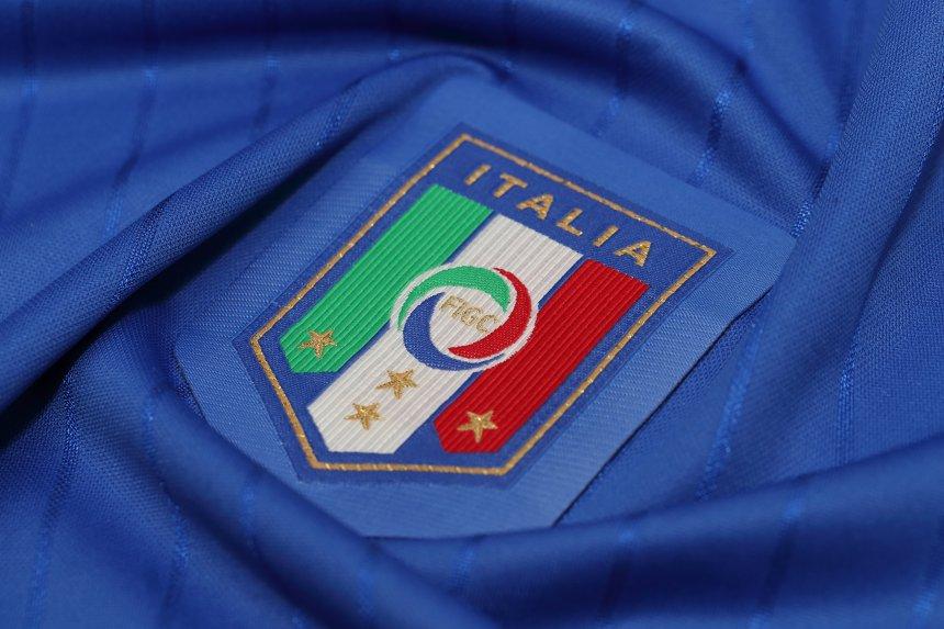 L'Italia travolge la Lituania, successo d'oro per il Mondiale