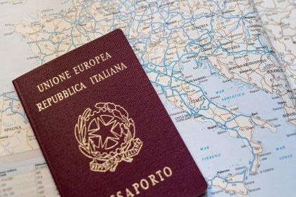 Come viene riconosciuta la cittadinanza iure sanguinis? Un caso pratico