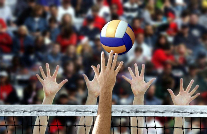 Pallavolo: Italia campione d'Europa