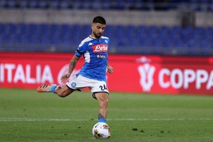 Campionato: il Napoli sa solo vincere