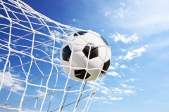 La Serie A prima per media-gol tra i primi 5 campionati europei