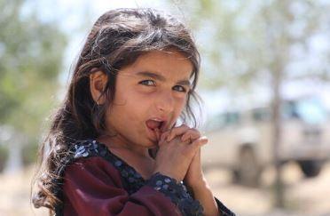 Afghanistan: dall'Ue 25 tonnellate di forniture mediche