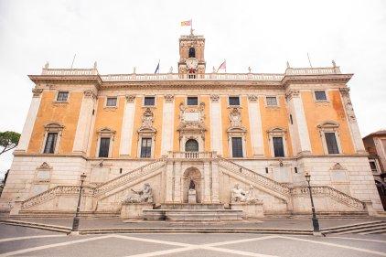 Elezioni amministrative: Roma e Torino al centrosinistra. Dipiazza vince a Trieste
