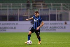 Champions League: vincono Juve e Inter. Milan e Atalanta in difficoltà