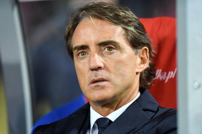 Nation League: L'Italia si ferma dopo 37 partite, in finale va la Spagna